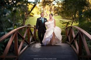 свадебный фотограф в Сиднее