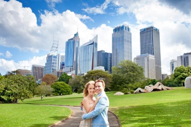 русский фотограф в Сиднее и Австралии