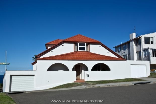дорогое жилье в Австралии