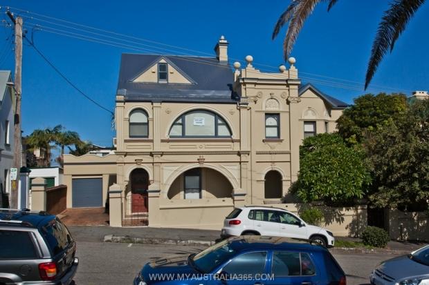 покупка дома в Сиднее и Австралии