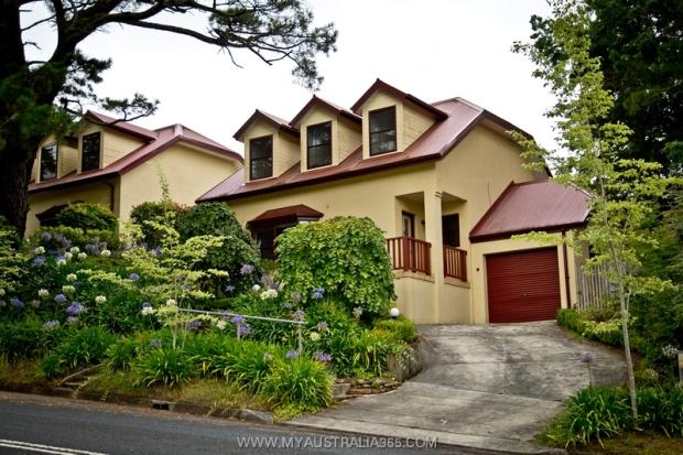 покупка недвижимости в Австралии