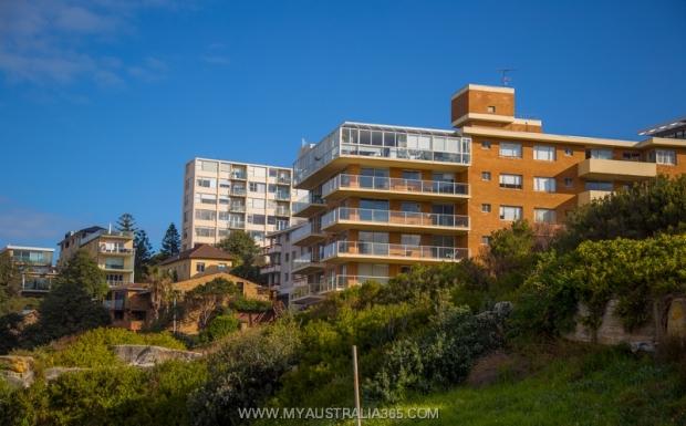 покупка квартиры в Сиднее и Австралии
