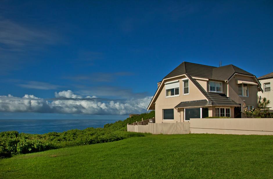 Купить квартиру в австралии цены покупка недвижимости в дубае в рассрочку