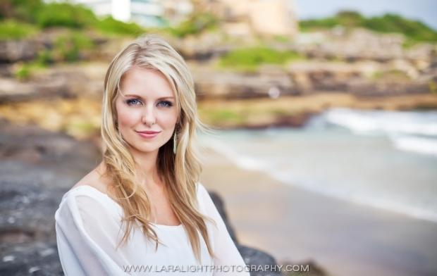 фотограф в Сиднее и Австралии