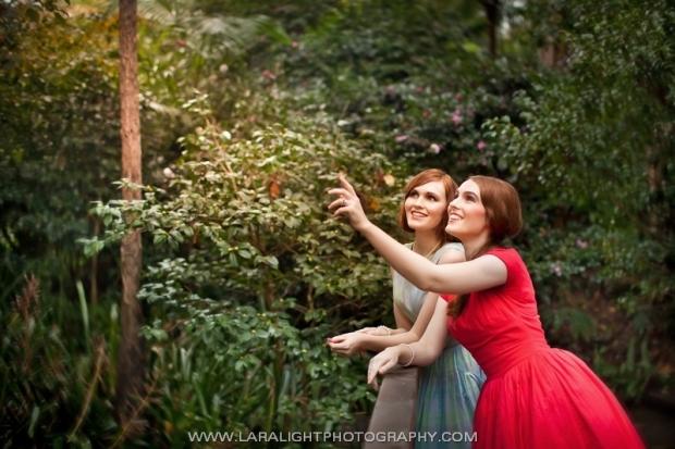 фотограф на свадьбу в Сиднее и Австралии и на Фиджи