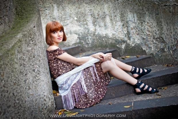 русскоговорящий фотограф в Сиднее