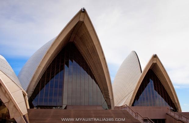 Австралийское содружество