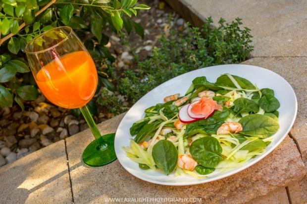 австралийские блюда и рецепты
