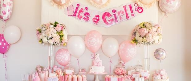321/365/2014 | Праздник Baby Shower в Австралии