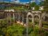 Paddington Reservoir Gardens или Walter Read Reserve