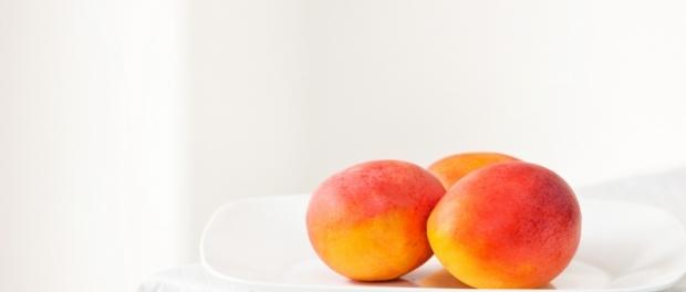 Манго — король австралийских фруктов